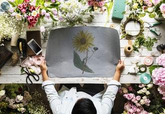 Hogyan lehetsz kreatívabb, produktívabb a megfelelő hobbival