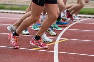 Mikrotápanyagok a sporttáplálkozásban
