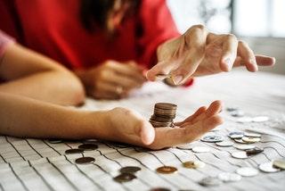 A numizmatika témái