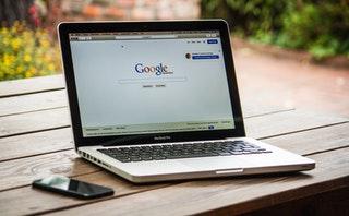 Miért kell minden cégnek saját weboldal?